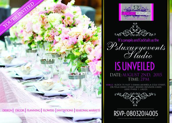 Invite-print-600x429