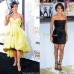 Jada Pinkett Smith Magic Mike XXL Premiere Fashion Looks - Bellanaija - July20150035