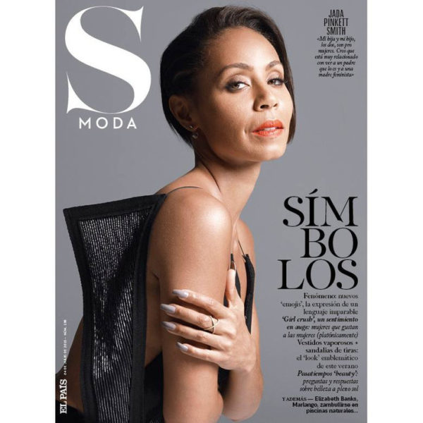 Jada-Pinkett-Smith-S-Moda-Don-Flood-01