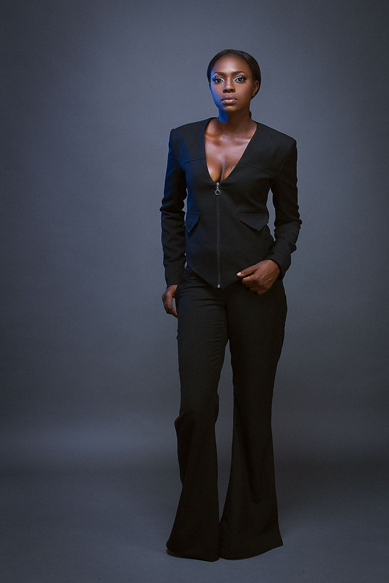 Jason Porshe Bella Vista Collection Lookbook - Bellanaija - July2015006