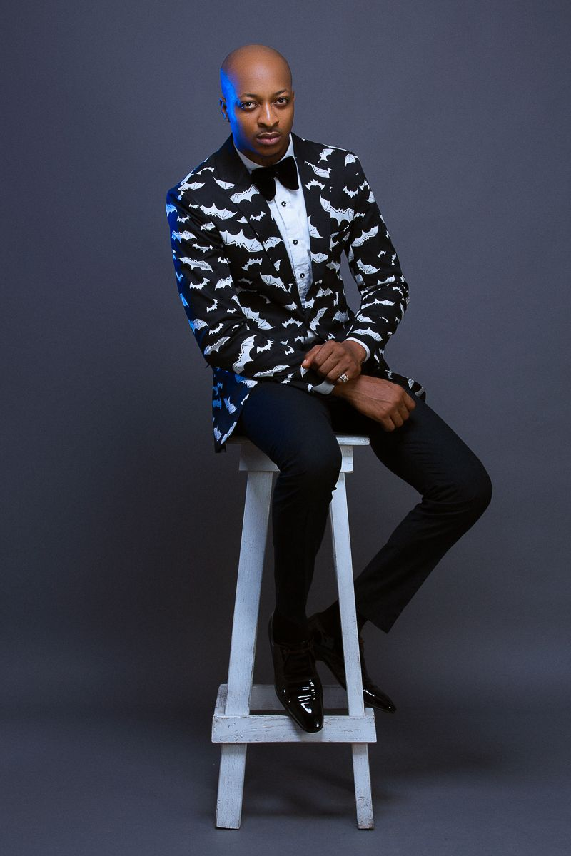Jason Porshe Bella Vista Collection Lookbook - Bellanaija - July2015007