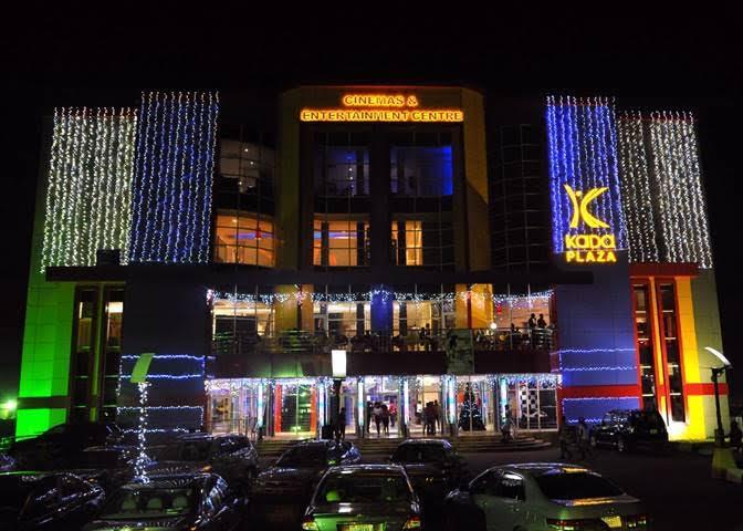 Kada Plaza on Tripican.com - BellaNaija - June2015003