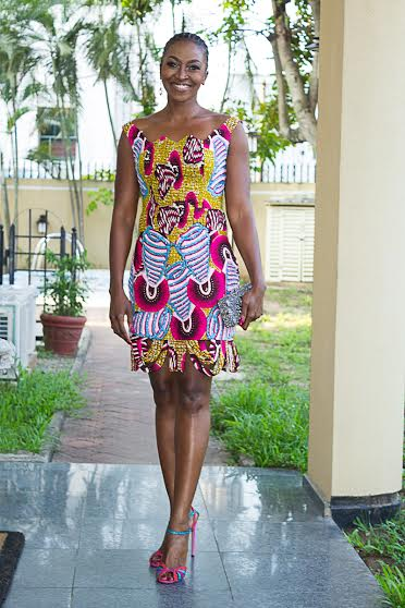Kate Henshaw Styled by Ezinne Chinkata for Do Good Series - BellaNaija - July2015001