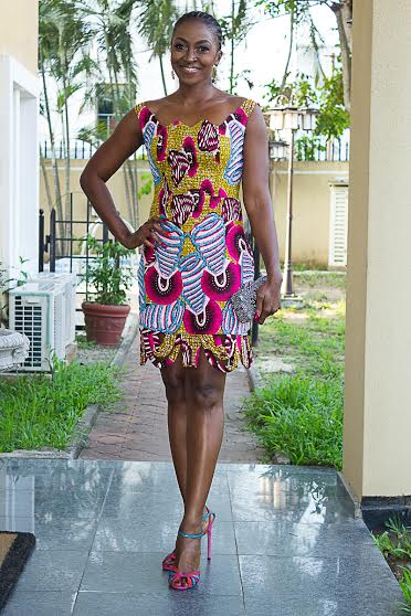 Kate Henshaw Styled by Ezinne Chinkata for Do Good Series - BellaNaija - July2015002