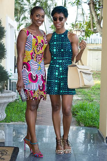 Kate Henshaw Styled by Ezinne Chinkata for Do Good Series - BellaNaija - July2015006