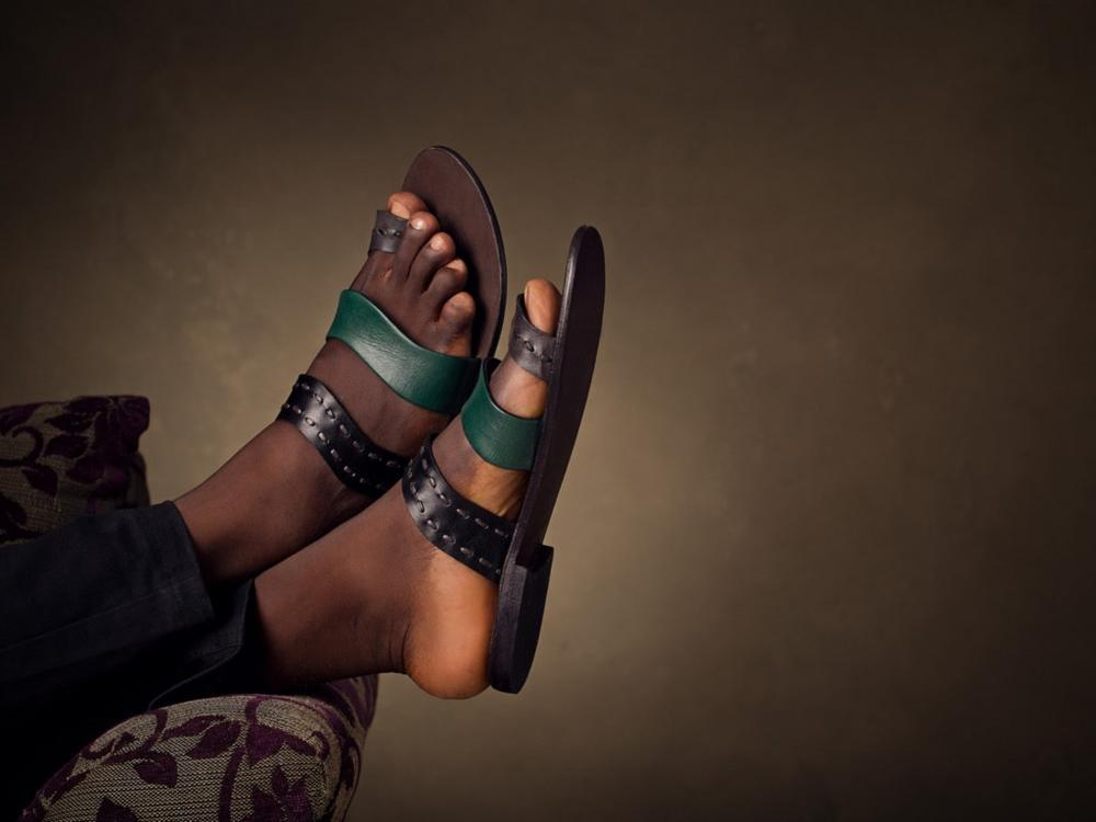 Kene Rapu Luxury Footwear for Men - BellaNaija - July2015002