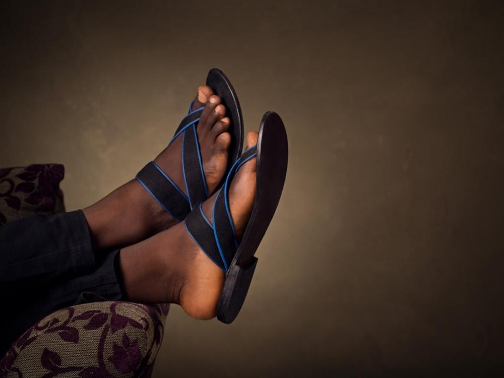 Kene Rapu Luxury Footwear for Men - BellaNaija - July2015003