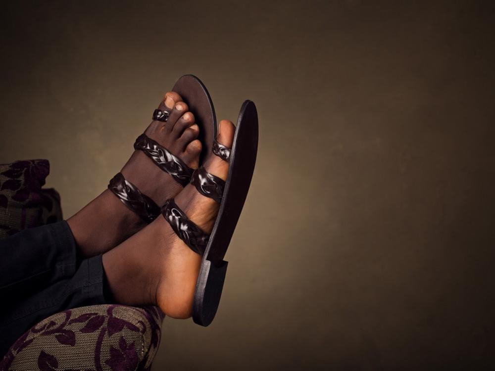 Kene Rapu Luxury Footwear for Men - BellaNaija - July2015004