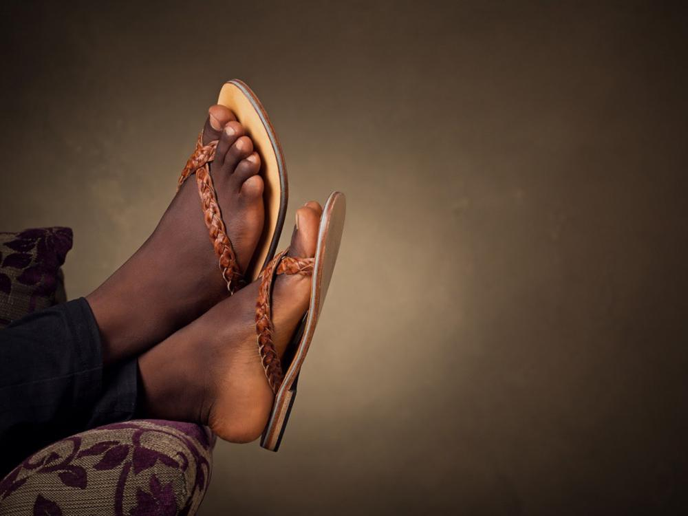 Kene Rapu Luxury Footwear for Men - BellaNaija - July2015005