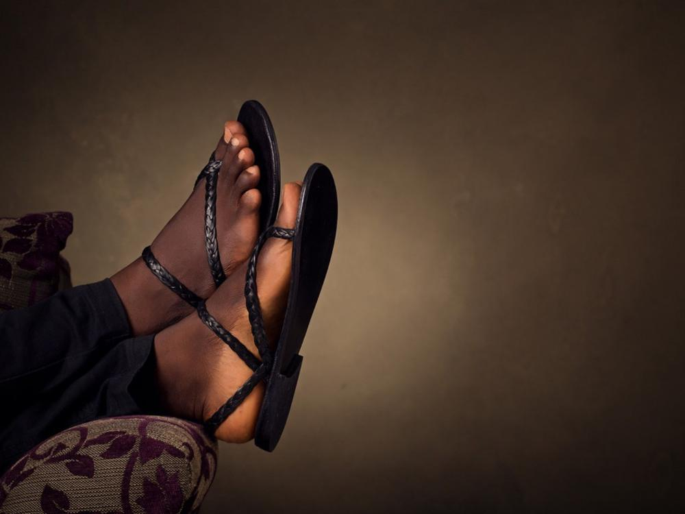 Kene Rapu Luxury Footwear for Men - BellaNaija - July2015007