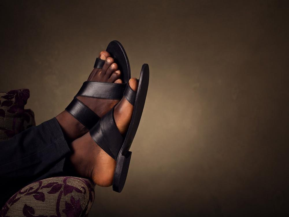 Kene Rapu Luxury Footwear for Men - BellaNaija - July2015008
