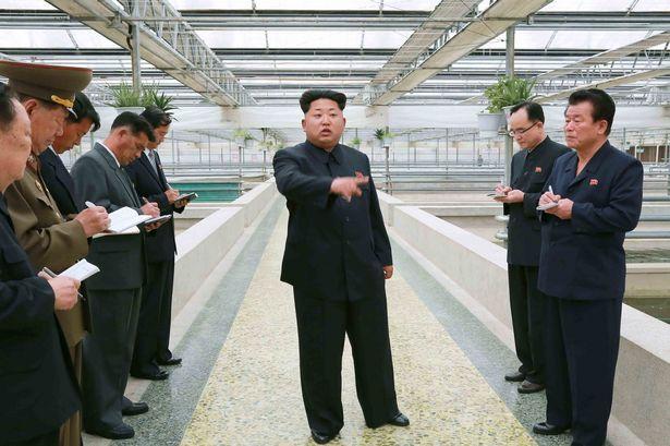 Kim-Jong-un 1