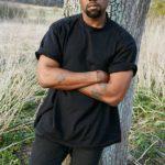 Kim Kardashian & Kanye West fro Systems Magazine - BellaNaija - July2015002