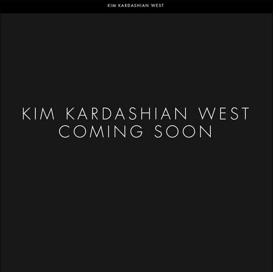 Kim Kardashian Makeup Tutorial - BellaNaija - July2015001