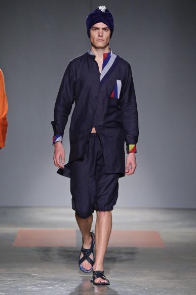 Kola Kuddus South Africa Menswear Week 2015 - BellaNaija - July20150014