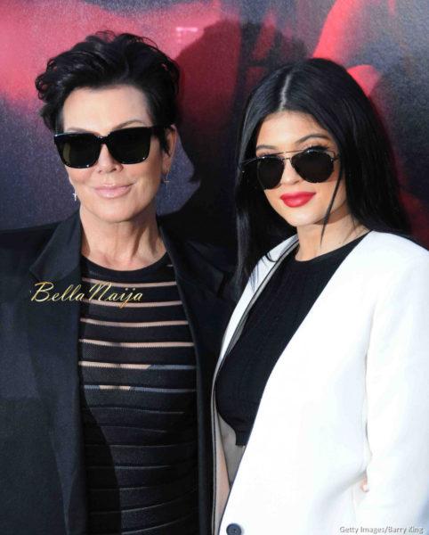 Kylie-Jenner-Kris-Jenner-July-2015-BellaNaija0001