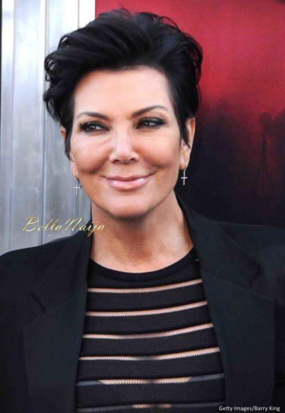 Kylie-Jenner-Kris-Jenner-July-2015-BellaNaija0004