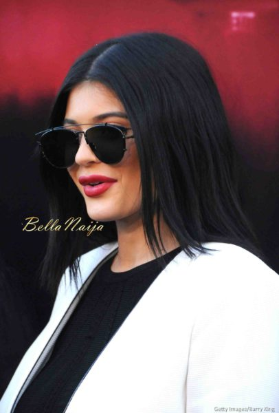 Kylie-Jenner-Kris-Jenner-July-2015-BellaNaija0005