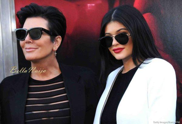 Kylie-Jenner-Kris-Jenner-July-2015-BellaNaija0007