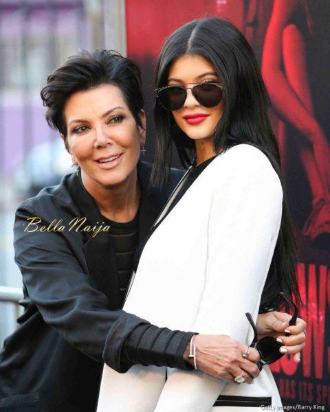 Kylie-Jenner-Kris-Jenner-July-2015-BellaNaija0010