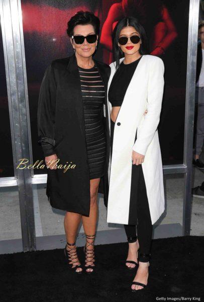 Kylie-Jenner-Kris-Jenner-July-2015-BellaNaija0011