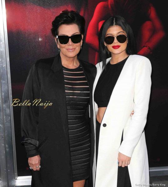Kylie-Jenner-Kris-Jenner-July-2015-BellaNaija0012