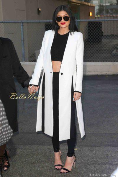 Kylie-Jenner-Kris-Jenner-July-2015-BellaNaija0013