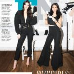 Kylie & Kendall Jenner Footwear Designs - BellaNaija - July2015002