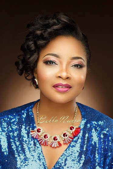 Linda Ejiofor Photo Shoot - BellaNaija - July2015001