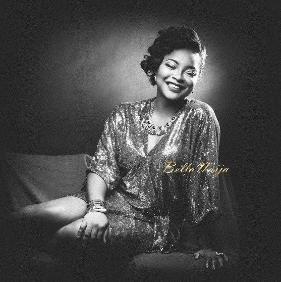 Linda Ejiofor Photo Shoot - BellaNaija - July2015004