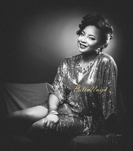 Linda Ejiofor Photo Shoot - BellaNaija - July2015008