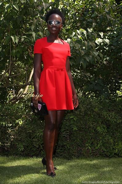 Lupita Nyong'o (3)