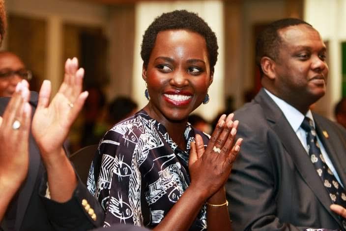 Lupita Nyong'o in Maki Oh in Kenya - BellaNaija - June2015 (4)