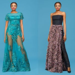 MOOFA Sicily Collection Lookbook - Bellanaija - June2015011