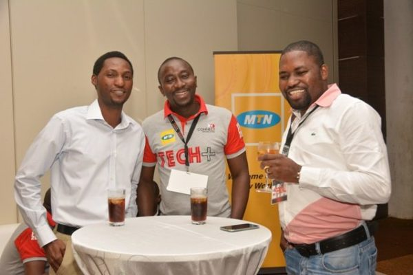 MTN Launches MTN Token - BellaNaija - July - 2015004