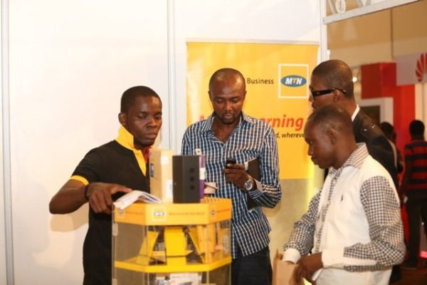 MTN Launches MTN Token - BellaNaija - July - 2015015