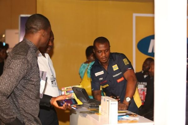 MTN Launches MTN Token - BellaNaija - July - 2015017