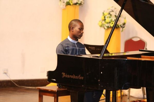 MTNF-MUSON Music Scholars Graduation  - BellaNaija - July - 2015007