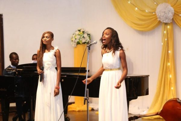 MTNF-MUSON Music Scholars Graduation  - BellaNaija - July - 2015008