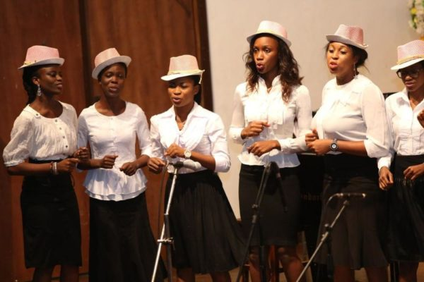 MTNF-MUSON Music Scholars Graduation  - BellaNaija - July - 2015012