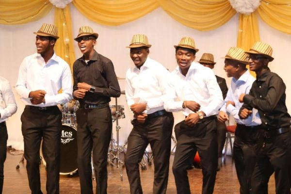 MTNF-MUSON Music Scholars Graduation  - BellaNaija - July - 2015013