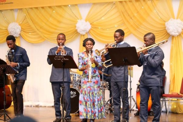 MTNF-MUSON Music Scholars Graduation  - BellaNaija - July - 2015016