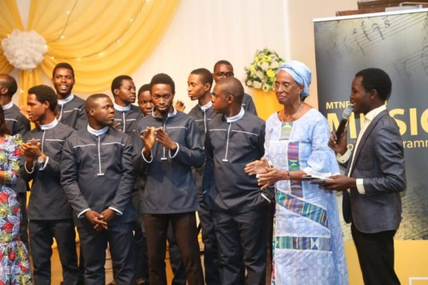 MTNF-MUSON Music Scholars Graduation  - BellaNaija - July - 2015026