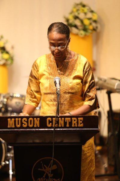 MTNF-MUSON Music Scholars Graduation  - BellaNaija - July - 2015029