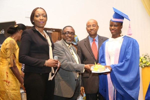 MTNF-MUSON Music Scholars Graduation  - BellaNaija - July - 2015032