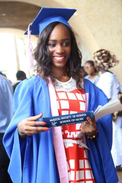 MTNF-MUSON Music Scholars Graduation  - BellaNaija - July - 2015038