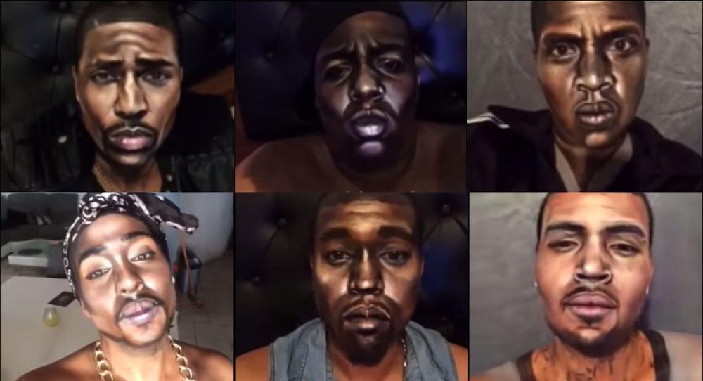 Makeup Transformations - BellaNaija - July2015009