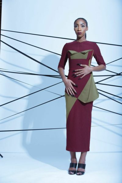 Meena-Muted-Ways-Collection-Lookbook-BellaNaija-April2015-1