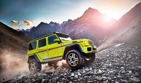 Mercedes-G500-4x4-2-1