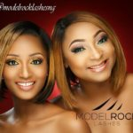 Model Rock Lashes 2015 Photo Shoot - Bellanaija - July2015015